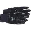 Boss Smooth Grip Neoprene Coated Gloves BSS 121-1SN2517