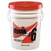 Mystik JT-6® Multi-Purpose Hi-Temp Grease ORS 122-665005002044