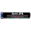 Mystik JT-6® Multi-Purpose Hi-Temp Grease ORS 122-665005002080