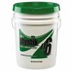 Mystik JT-6® Multi-Purpose Grease ORS 122-665006002044
