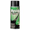 Mystik JT-6® Multi-Purpose Grease ORS 122-665007002090