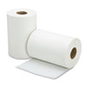 Ability One AbilityOne™ Continuous Roll Paper Towel NSN 5923021