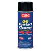 CRC QD™ Contact Cleaners CRC 125-02130