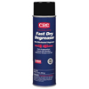 CRC Fast Dry Degreasers CRC 125-02185