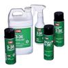 CRC 3-36® Multi-Purpose Lubricant & Corrosion Inhibitors CRC 125-03004