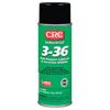 CRC 3-36® Multi-Purpose Lubricant & Corrosion Inhibitors CRC 125-03005