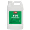 CRC 3-36® Multi-Purpose Lubricant & Corrosion Inhibitors CRC 125-03006