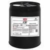 CRC 3-36® Multi-Purpose Lubricant & Corrosion Inhibitors CRC 125-03009