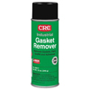 CRC Gasket Removers CRC 125-03017