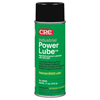 CRC Power Lube® High-Performance Lubricants With Teflon® CRC 125-03045