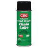 CRC Food Grade Chain Lubes CRC 125-03055