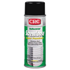 CRC Screwloose® Super Penetrants CRC 125-03060