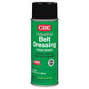CRC Belt Dressing Lubricants CRC 125-03065