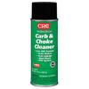 CRC Carb & Choke Cleaners CRC 125-03077