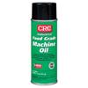 Shampoo Body Wash Bath Soaps Oils: CRC - Food Grade Machine Oils