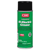 CRC Di-Electric Grease CRC125-03082