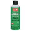CRC Food Grade Penetrating Oils, 11 oz, Aerosol Can, 12 Per Case CRC 125-03086