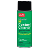CRC HF™ Contact Cleaners CRC 125-03125