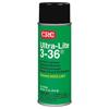 Lubricants Penetrants Dry Lubes: CRC - Ultra-Lite 3-36® Lubricants
