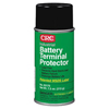 CRC Battery Terminal Protector CRC 125-03175