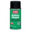 CRC Battery Cleaners CRC 125-03176