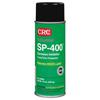 CRC SP-400™ Corrosion Inhibitors CRC 125-03282