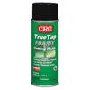 CRC TrueTap™ Foamy Cutting Fluids CRC 125-03410