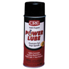 CRC Power Lube® Multi-Purpose Lubricants CRC 125-05006