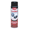 CRC Lectra Motive® Electric Parts Cleaners CRC 125-05018
