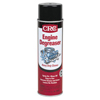 CRC Engine Degreasers CRC 125-05025