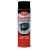 CRC Clean-R-Carb Carburetor Cleaners, 20 oz Aerosol Can CRC 125-05081