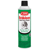 CRC Brakleen® Non-Chlorinated Brake Parts Cleaners CRC 125-05084