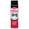 CRC Brakleen® Brake Parts Cleaners CRC 125-05089
