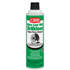 CRC Brakleen® Non-Chlorinated Brake Parts Cleaners CRC 125-05151