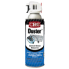 CRC Duster™ Moisture-Free Dust & Lint Remover CRC 125-05185