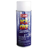 CRC Ice-Off® Windshield Spray De-Icer CRC 125-05346