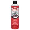 CRC Clean-R-Carb Carburetor Cleaners, 16 oz Aerosol Can CRC 125-05381