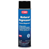 CRC Natural Degreaser Cleaners/Degreasers, 20 oz Aerosol Can CRC 125-14005