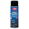 CRC Insect Repellents - Double Strength CRC 125-14011