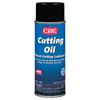 CRC Cutting Oils CRC 125-14050