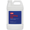 CRC Cutting Oils CRC 125-14051