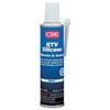CRC RTV Silicone Adhesive/Sealants CRC 125-14056