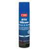 CRC RTV Silicone Adhesive/Sealants CRC 125-14057