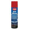 CRC RTV Silicone Adhesive/Sealants CRC 125-14059