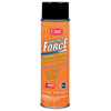 Clean and Green: CRC - HydroForce® Foaming Citrus All Purpose Cleaners