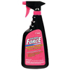 Clean and Green: CRC - HydroForce® Industrial Strength Cleaner/Degreaser