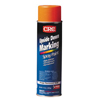 CRC Upside Down Marking Paints CRC 125-18204