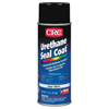 CRC Seal Coat® Urethane Coatings CRC 125-18411