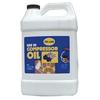 CRC Compressor Oils CRC 125-SL22133
