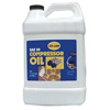 Shampoo Body Wash Bath Soaps Oils: CRC - Compressor Oils